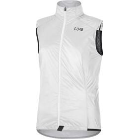 GORE WEAR Ambient Vest Women white
